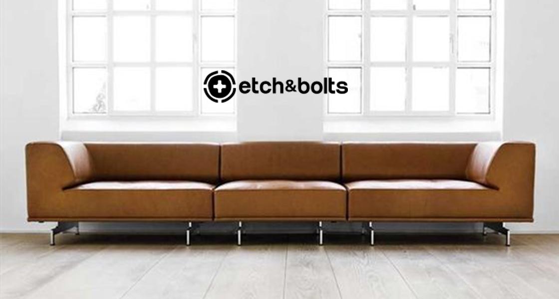 Fabric sofa singapore review mjob blog for Furniture etc reviews