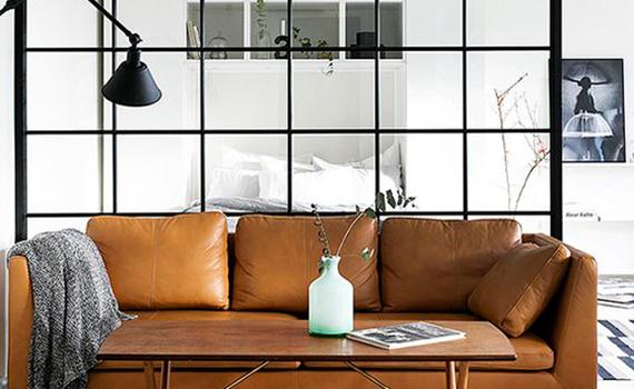 Best Leather Sofa In Singapore Sofa Menzilperde Net