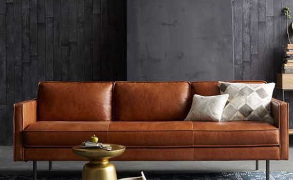 Leather Or Fabric Sofa Etch Bolts