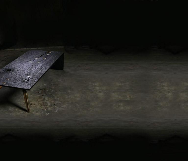 Slider 3